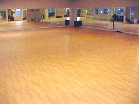 encore hardwood dance floors interlocking hardwood flooring