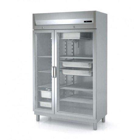 chambre froide positive chambres froides alimentaires tous les fournisseurs