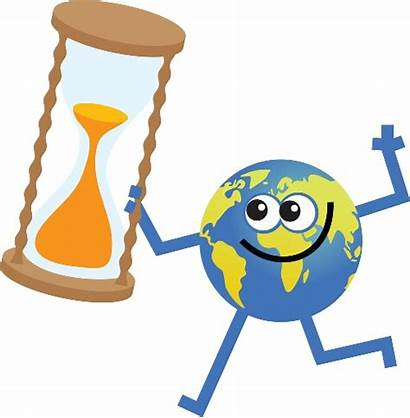 Geography Clipart Clip History Movement Library Geographer