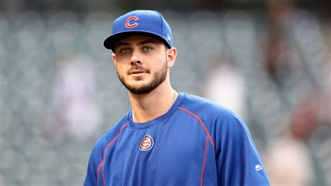 racing games motocross kris bryant can become the next derek jeter and more