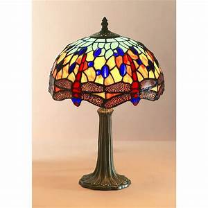 Antique Tiffany Lamp Designs - ALL ABOUT HOUSE DESIGN