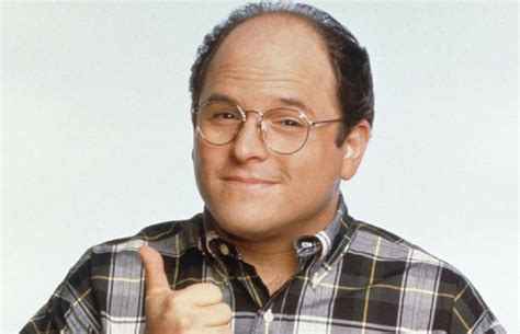 36 George Costanza Quotes That Reminds Us Why We Love Seinfeld