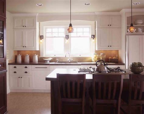 kitchen style the granite gurus design style week 10 craftsman style