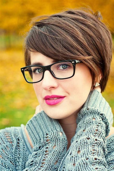 best 25 kids short haircuts ideas on pinterest girls