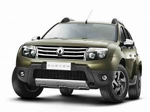 Dacia Duster 2015 : 2015 renault duster pictures information and specs auto ~ Medecine-chirurgie-esthetiques.com Avis de Voitures
