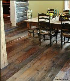 17 best ideas about barn wood floors on rustic hardwood floors barn style house