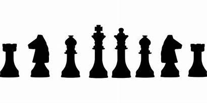 Chess Knight Cartoon Playing Piece King Pawn