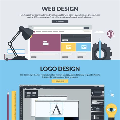 top web designers s3 media