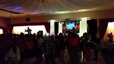 si es baquet events dj hour mario 39 s banquet and