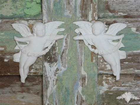 shabby chic mouldings 17 best images about shabby chic cherub furniture mouldings appliques on pinterest