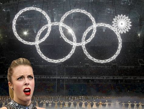 Ashley Wagner Memes - total pro sports 2014 sochi olympics ashley wagner inspires first great meme of the winter games