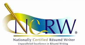 about alliance resume writing service With nationally certified resume writer