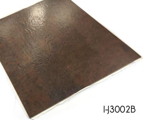 ceramic pattern self adhesive vinyl tile