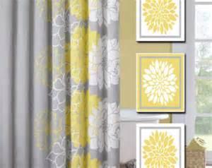 yellow and gray bathroom ideas yellow bathroom decor bclskeystrokes
