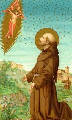 st francis of assisi birthday imagenes religiosas im 225 genes de san francisco de asis