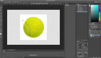 Lasso Tool Photoshop Magnetic Tips Wand Magic