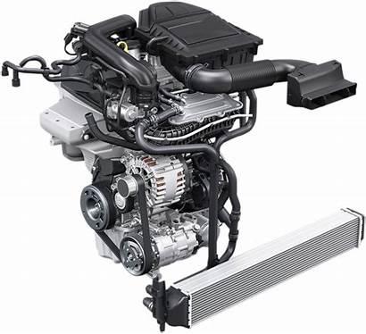 Tsi Engine Apr Stage Ecu Upgrade Opf