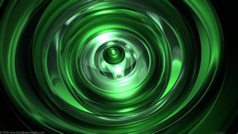 Viar Vortex Backgrounds by 2160p Resolution Wallpaper Wallpapersafari