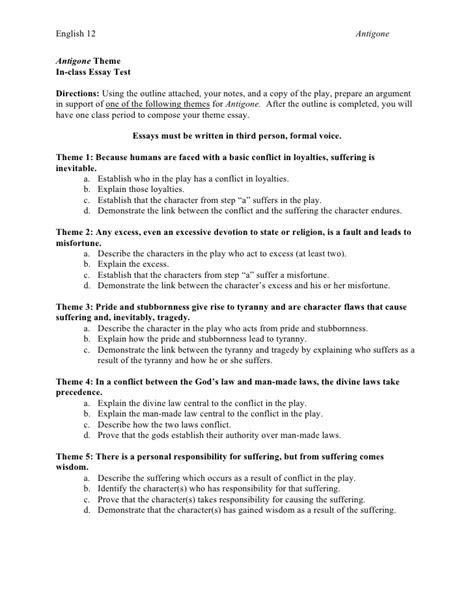 Magazine writing internships how to write a school president speech landslide case study ppt landslide case study ppt