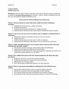 Comparison Contrast Essay Example Paper Song Lyric Analysis Essay Modest Proposal Essay Examples also Critical Analysis Essay Example Paper Song Analysis Essay Anyone Can Do Thesis For Me Rap Song Analysis  Poverty Essay Thesis