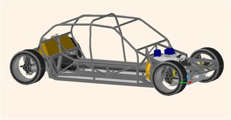Jaguar Xj Replacement by Xj6 Replacement Chassis For Sale 5 000 Jaguar Forums