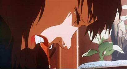 Anime Aesthetic Zdf
