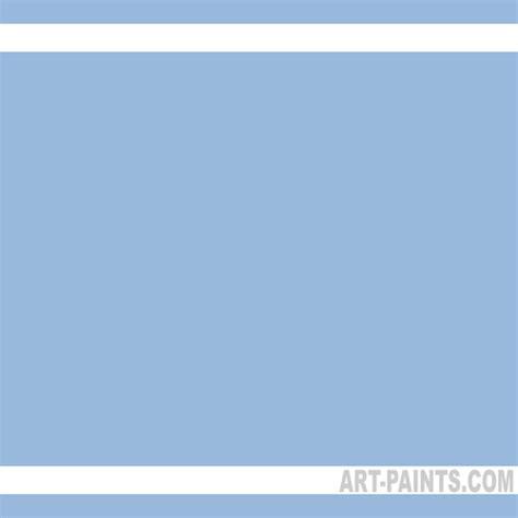 paint color glacier blue glacier blue bisque stain ceramic paints os553 2 glacier blue paint glacier blue color