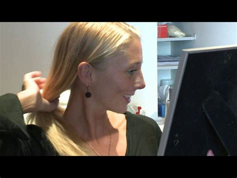 2 c est au programme recettes de cuisine le résultat d 39 une rhinoplastie en vidéo