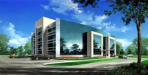 Nasa  Amarshall Center To Break Ground June 10 On New