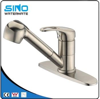 low water pressure kitchen faucet characteristic low pressure side upc kitchen faucet buy upc kitchen faucet side kitchen faucet