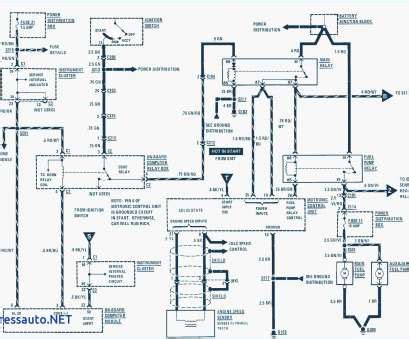 Bobcat T190 Wiring Diagram Free by Bobcat T190 Electrical Diagram Wiring Diagrams Schema