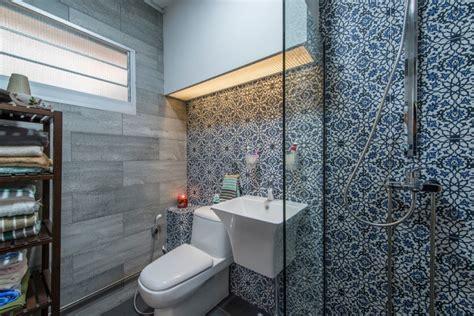 moroccan bathroom designs decorating ideas design