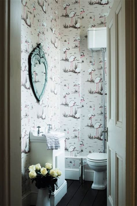 bathroom ideas for small spaces uk small bathroom interior design ideas for small spaces