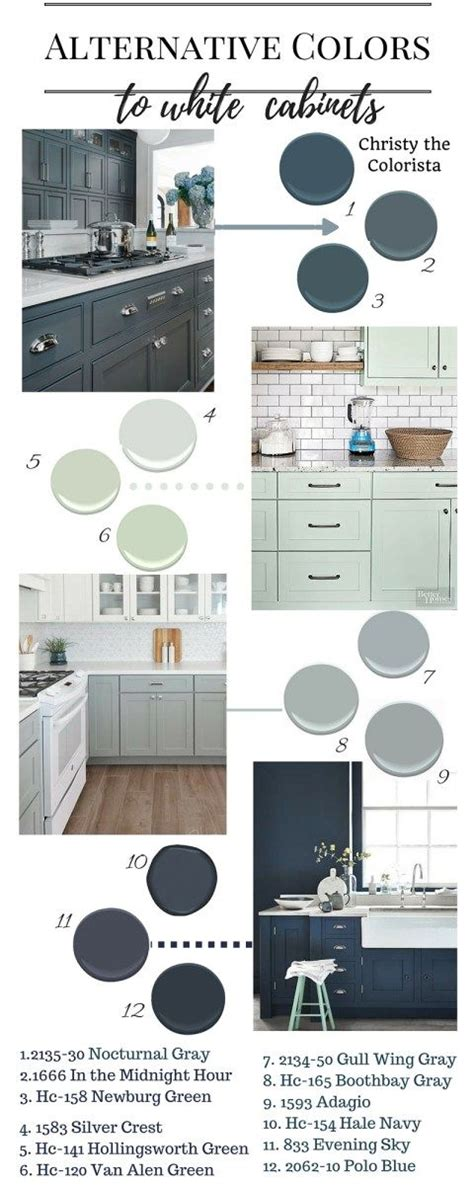 paint the kitchen cabinets 3957 best color and paint ideas images on 3957