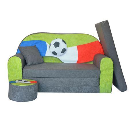 canape enfants lit enfant fauteuils canape sofa pouf et coussin