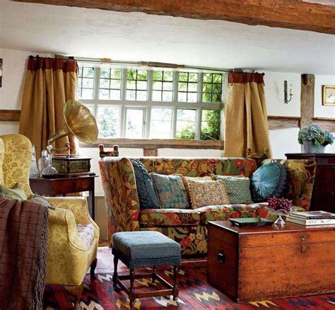 25 best ideas about mismatched sofas on pinterest