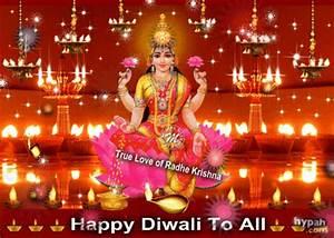 Happy Diwali – GIFVILLE