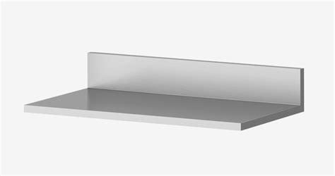 totalinox fabricant étagère inox pour particuliers et