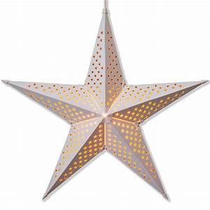 Weihnachtsstern Außen Led : beleuchtete weihnachtssterne f r au en heart stars ~ Watch28wear.com Haus und Dekorationen