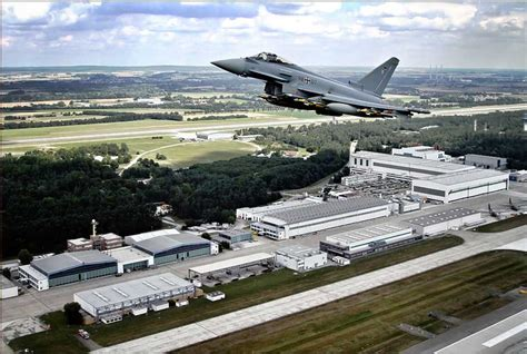 industrial logistics warehouse manching de prologis
