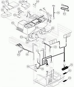 Sc300 Wiring Diagram