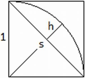 Kreissegment Radius Berechnen : kreisausschnitt ~ Themetempest.com Abrechnung