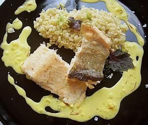 Risotto Mit Fisch : gebratener risotto rezepte ~ Lizthompson.info Haus und Dekorationen