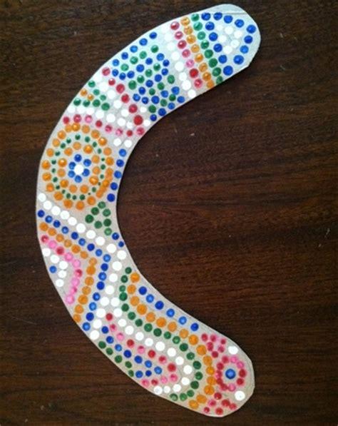 aboriginal art activities for preschoolers aboriginal lesson plans for kindergarten 248