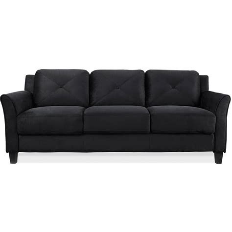 sectional sofas under 500 sofa sofas under 500 sectionals