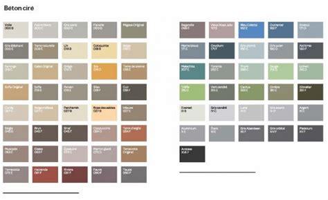 facade meuble cuisine 20 photos de béton ciré de couleur et béton coloré extérieur