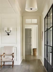 Interior, Front, Door, Color