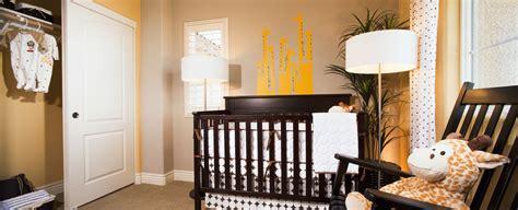 tips  lighting  childrens nursery