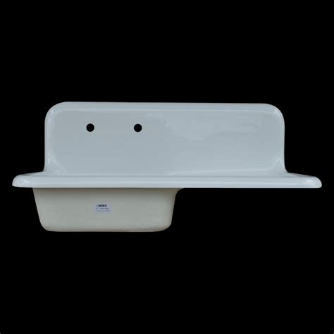 reproduction kitchen sinks with drainboards model sbw4220 nbi drainboard sinks