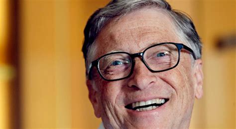 Bill Gates: Millions of American Workers 'May' Be Affected ...